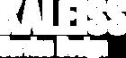 Logo_weis_vertikal.png
