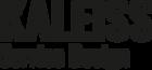 Logo_Kaleiss_schwarz.png