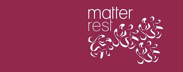 matterrest_logo.tif