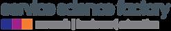 SSF_Logo_general100px.png