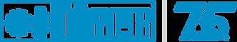 igrek-logo-75.png