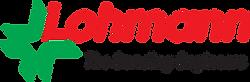 Lohmann_Logo.png