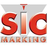 SIC_Logo.jpg