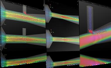 Partikelsimulation-2.png