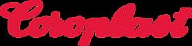 Coroplast_Logo.png