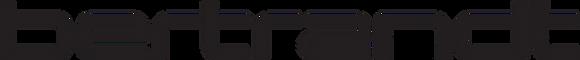 Bertrandt_logo.png