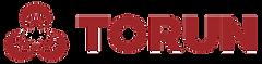 torun-logo-2.png