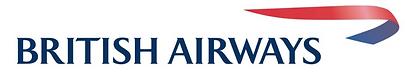 BRITISH AIRWAYS LOGO BIG.png