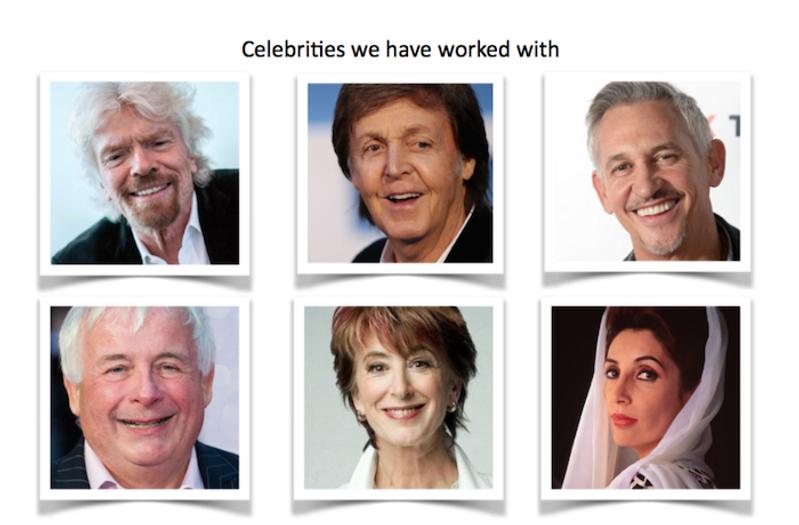 Celebrities copy 2.png