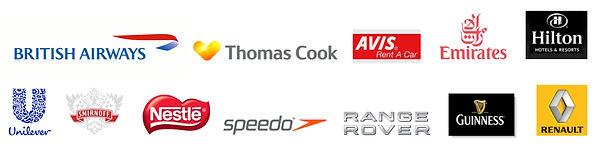 Logos ad & Hotels.jpg