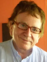 David Fairman CEO.jpg