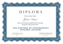 DIPLOMA SILVER (1) copy.jpg