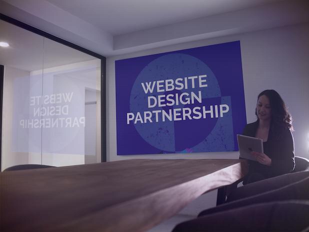 businesswoman-at-an-office-presentation-