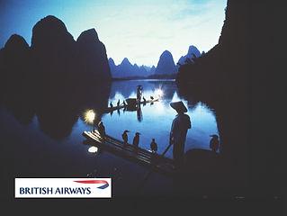 _CHINA BA. Ad _jpg.jpg