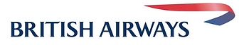 BRITISH AIRWAYS LOGO BIG.png