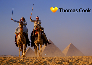 EGYPT 2 THOMAS COOK.png