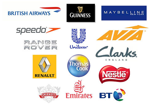 Logos Advertising.jpg
