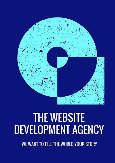 WEB WDA Add pdf.jpg