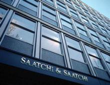 Saatchi & Saatchi Builing.jpg
