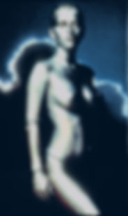 17.Silver lady  copy CMYK.jpg
