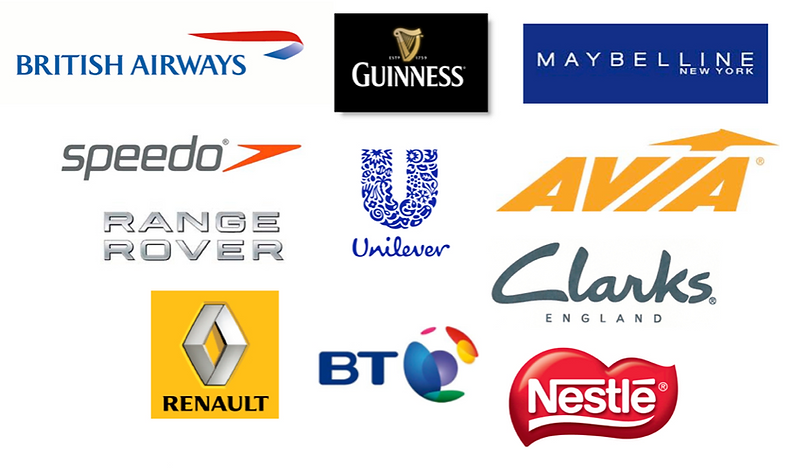 LOGOS Clients reduced.png