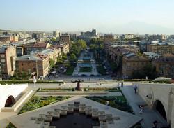 Yerevan-Armenia-640.jpg