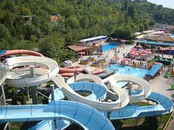 akvapark_waterworld_erevan_armeniya.jpg