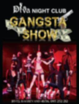 gangsta show in diva night club.jpg