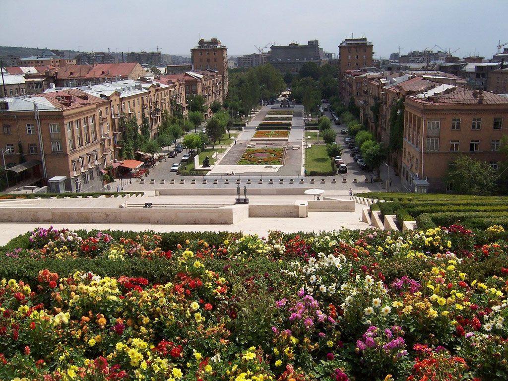 YER1_5_Yerevan.jpg