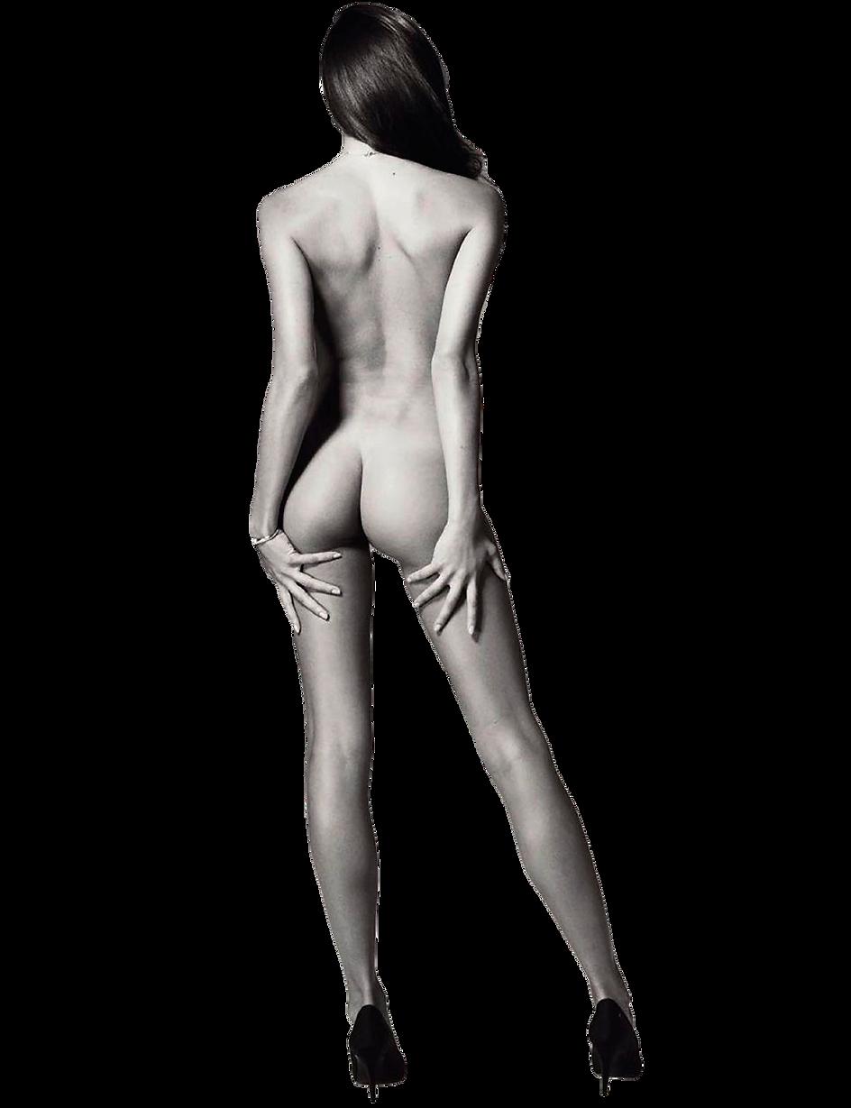 Sara-Sampaio-Nude-3_edited_edited_edited