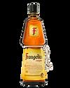 Frangelico.png