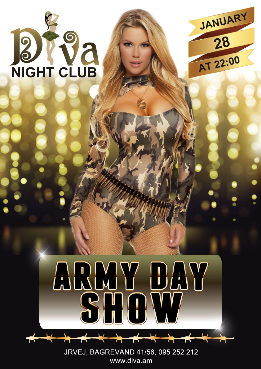 diva night club gisherayin akumb