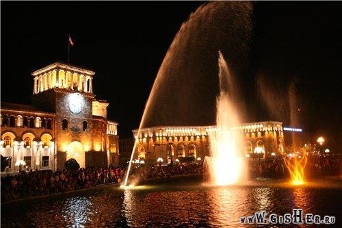 76487050_large_ArmeniyaErevan__5_.jpg