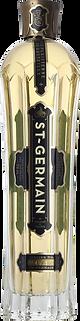 31dover-st-germain-liqueur-elderflower.p