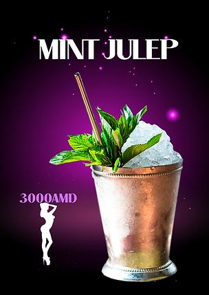 Mint Julep new.png
