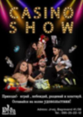 Casino show diva night club.jpg