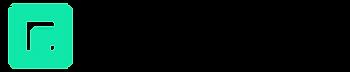Reputale-Ventures-logo.png