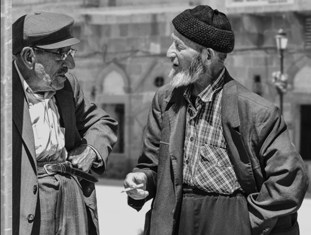 Old men.png