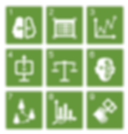 Principles-Icons.png