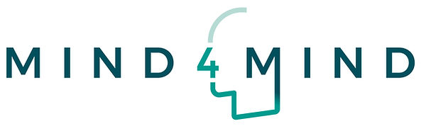 Mind4Mind_logo_FC_RGB - kopie voor websi