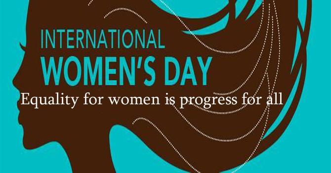 6962_1414482369_international-womens-day-theme.jpg