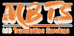 logo_mbts-beige.png