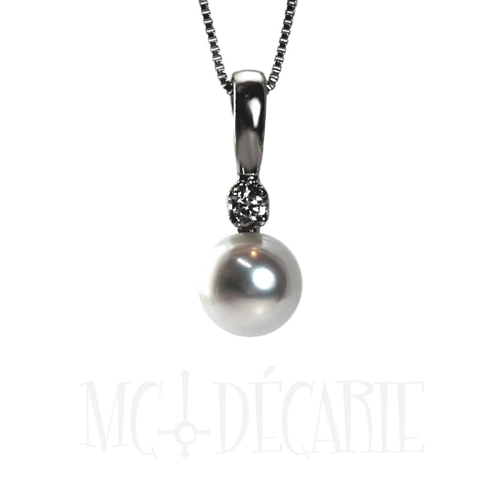 perle 8