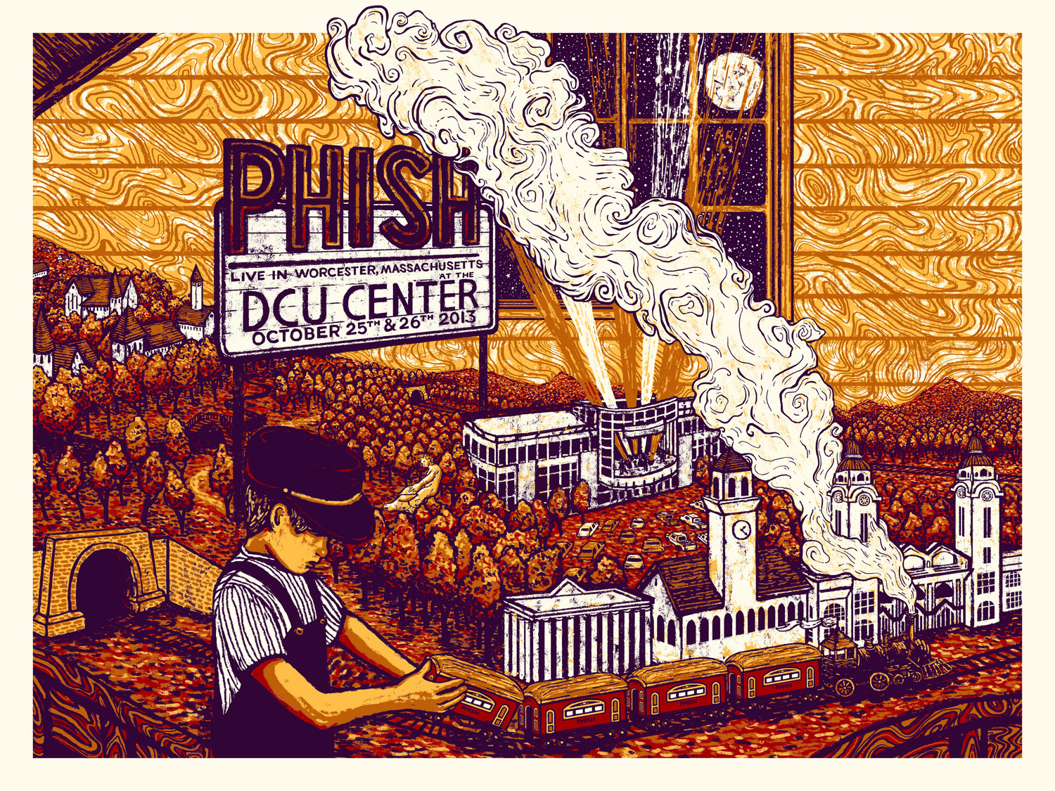 phish_colorcorrect_final_small.jpg