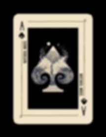 spades_ace.png