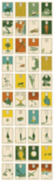allcards_4across.png
