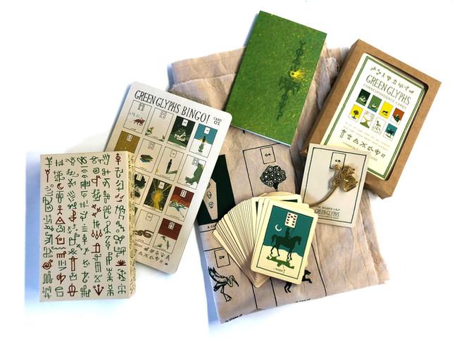 kick_cards_collector.jpg
