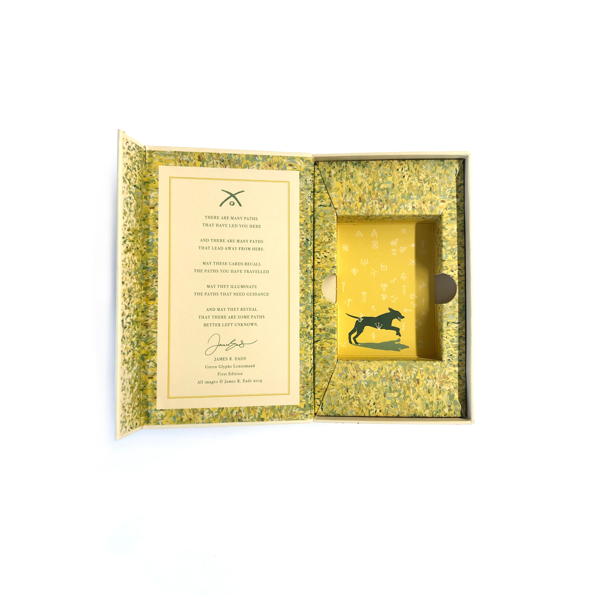 cardsboxempty.jpg