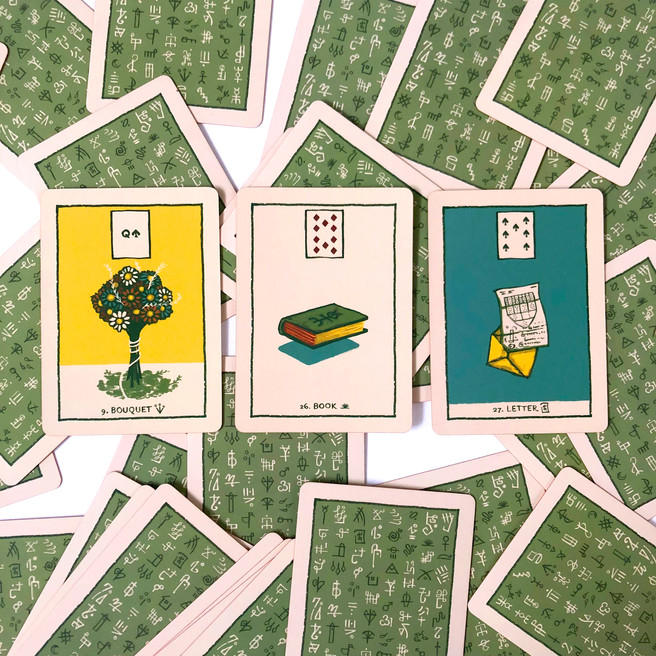 cards_bouquetletterbook.jpg