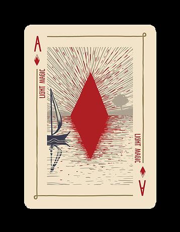 diamonds_ace.png